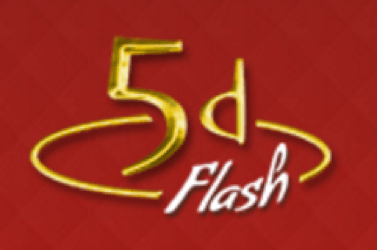 5d Flash