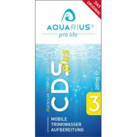 CDSplus 250 ml