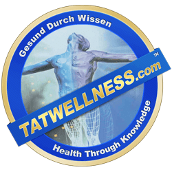 TATWellness